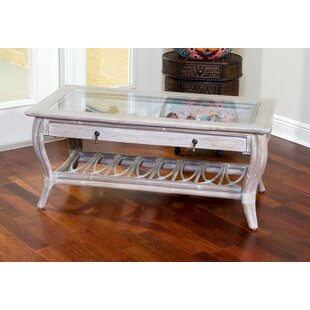 Bay Isle Home Presley Console Table
