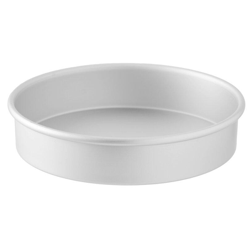 Kitchenware Non Stick Round Cake Pan