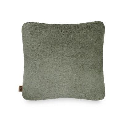 UGG Martin Knit Throw Pillow UGG Color