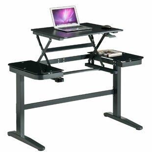 Buy Sale Height Adjustable Standing Desk
