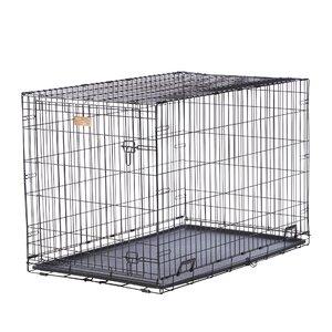 Deacon Single Door Pet Crate
