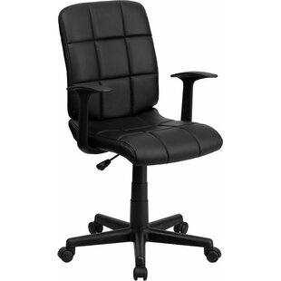 Drinnon Task Chair