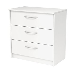 drawer at com chest of woodworking sold sauder white walmart recalls tip serious due hazard recall drawers exclusively alert over to