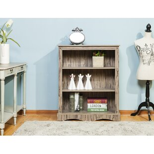 Brents Standard Bookcase