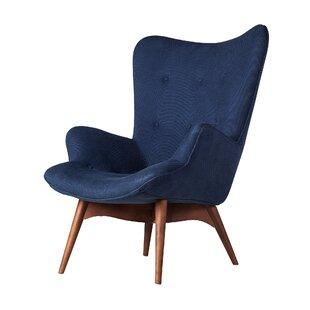 Corrigan Studio Costello Lounge Chair