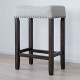 Firth Bar & Counter Stool by Breakwater Bay