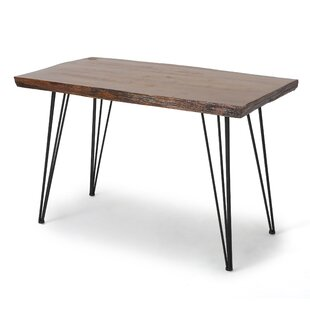 Renee Firwood Dining Table