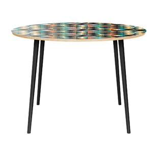 Rego Dining Table