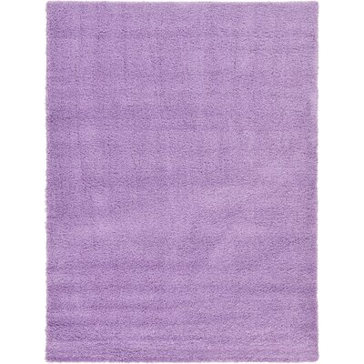 6 X 9 Thick Pile Area Rugs You Ll Love In 2020 Wayfair