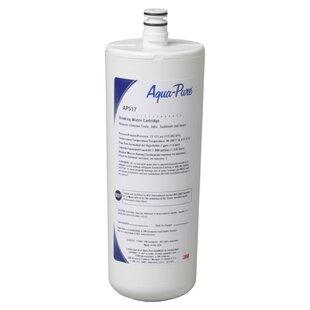 Aqua Pure 3M Under Sink Fi..