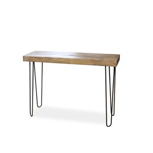 Console Table by UrbanDesign 2019 Sale
