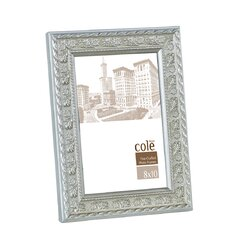 8 X 10 Flower Picture Frames You Ll Love In 2021 Wayfair