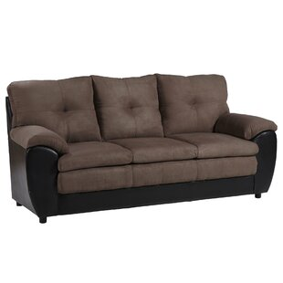 Whitmore Sofa