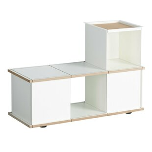 Brayden Studio Storage Benches