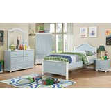 Full Kids Bedroom Sets | Wayfair