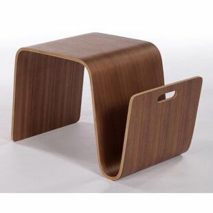Buying Halesworth End Table by Comm Office