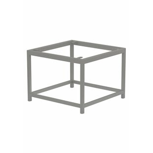 Cabana Club Side Table Base