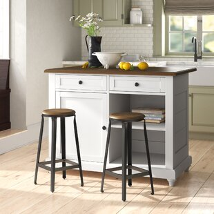 Kitchen Islands Carts You Ll Love In 2021 Wayfair
