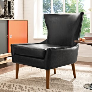 Top keen Side chair by Modway Reviews (2019) & Buyer's Guide