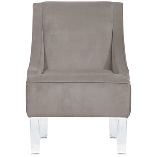 Carmelita Side Chair
