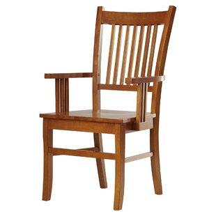 Pemberville Arm Chair (Set of 2)
