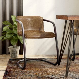 Online Reviews Zybert Armchair by Trent Austin Design Reviews (2019) & Buyer's Guide