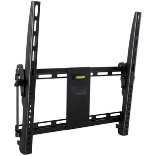 Inclining Wall Mount For 32 - 46