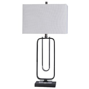 Feld 37 Table Lamp
