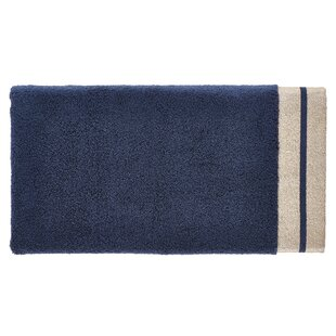 Buddy Turkish Cotton Bath Towel
