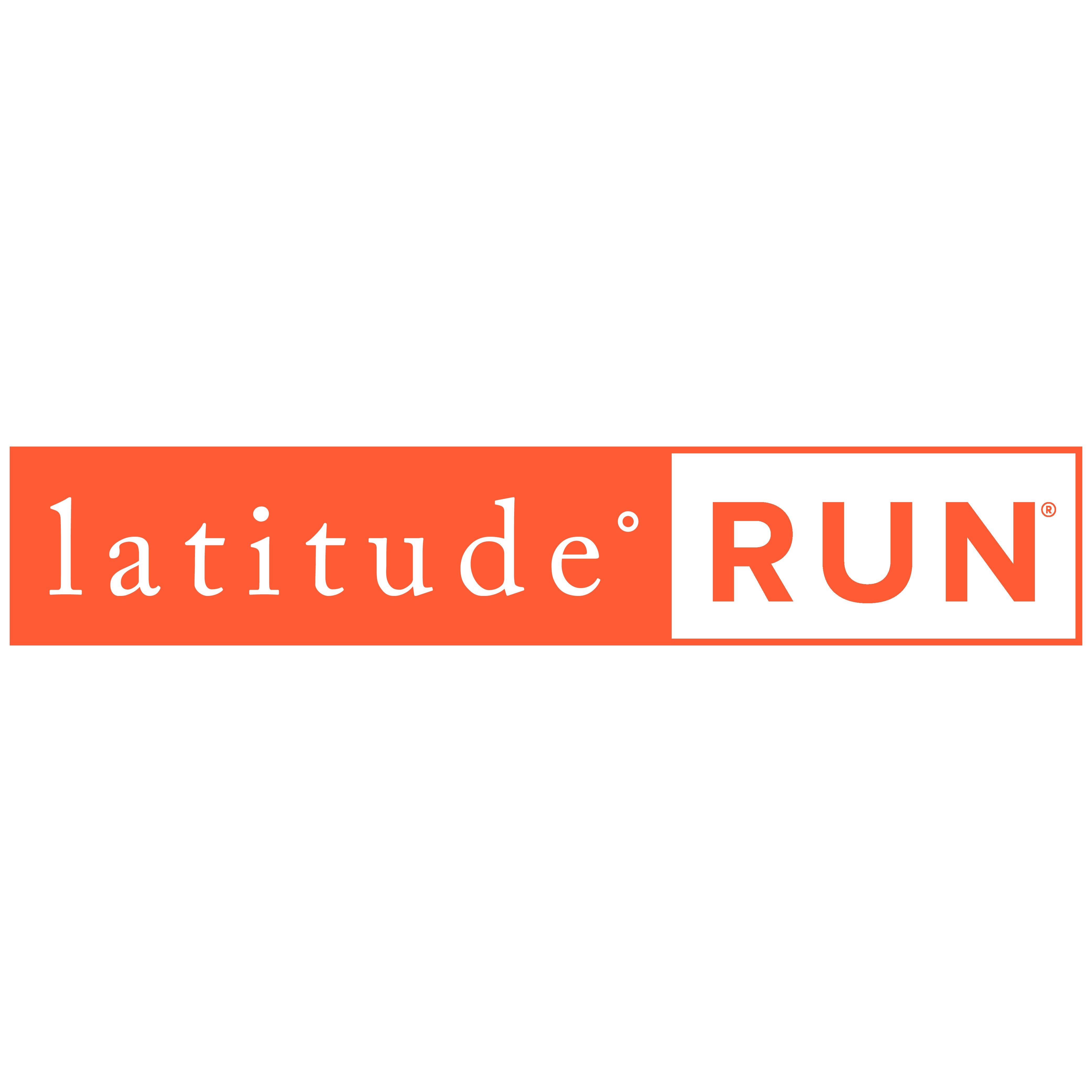 Latitude Run Allmodern