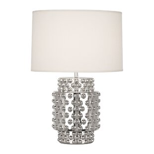 Dolly 21 Table Lamp