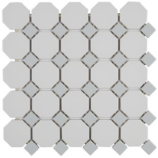 Great 12 Ceiling Tile Thick 12X12 Ceiling Tiles Asbestos Flat 12X24 Ceramic Floor Tile 4 Inch Floor Tile Young 4X4 Ceramic Tile BrownAffordable Ceramic Tile Octagon Tile | Wayfair