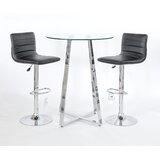 Bar Table Sets You Ll Love Wayfair Co Uk