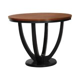 Ulker Counter Height Dining Table by Red Barrel Studio®