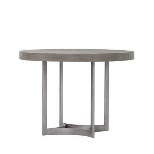 Sharyn Dining Table by Brayden Studio