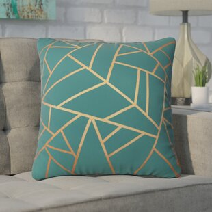 Cooper Pillow Wayfair