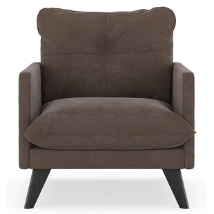 Covedale Armchair