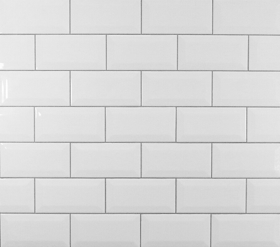 Charming 1 Inch Ceramic Tile Thick 12X12 Cork Floor Tiles Rectangular 12X12 Tiles For Kitchen Backsplash 1X2 Subway Tile Young 2X2 Floor Tile Yellow2X4 White Subway Tile Mulia Tile Classic 3\