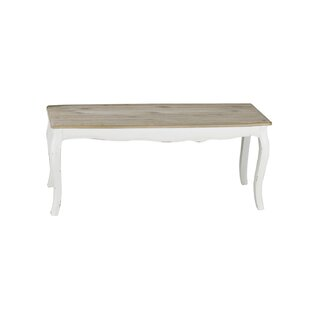Komar Coffee Table