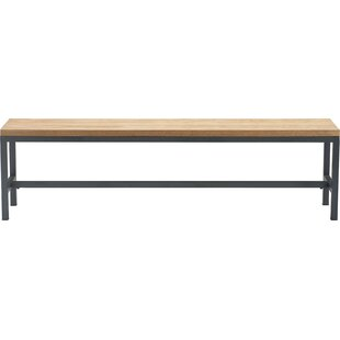 Robson Bench by Tommy Hilfiger
