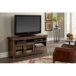 Read Reviews Chantell Console TV Stand for TVs up to 65 by Darby Home Co Reviews (2019) & Buyer's Guide