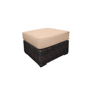 Teva Furniture Santa Monica Ottoman