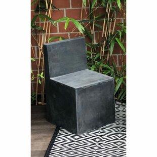 Erwica Garden Chair (Set Of 2) By Sol 72 Outdoor