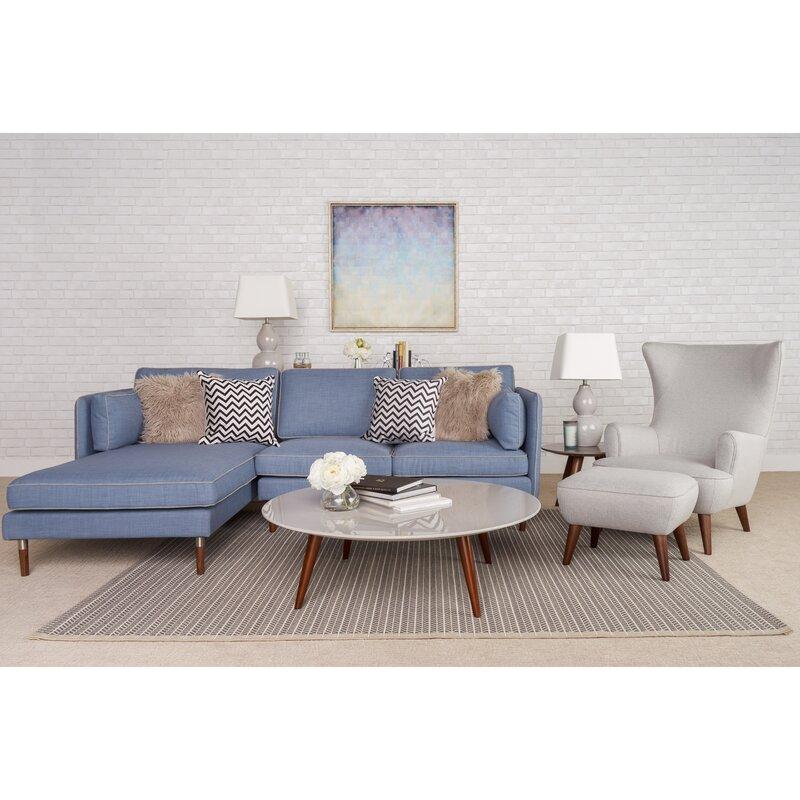 5 piece living room set. Shelburne 5 Piece Living Room Set  Wayfair