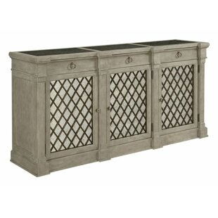 Ainsley Sideboard One Allium Way