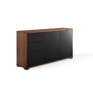 Malinda Sideboard Latitude Run