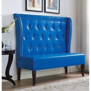 Oliana Settee by ACME Furniture