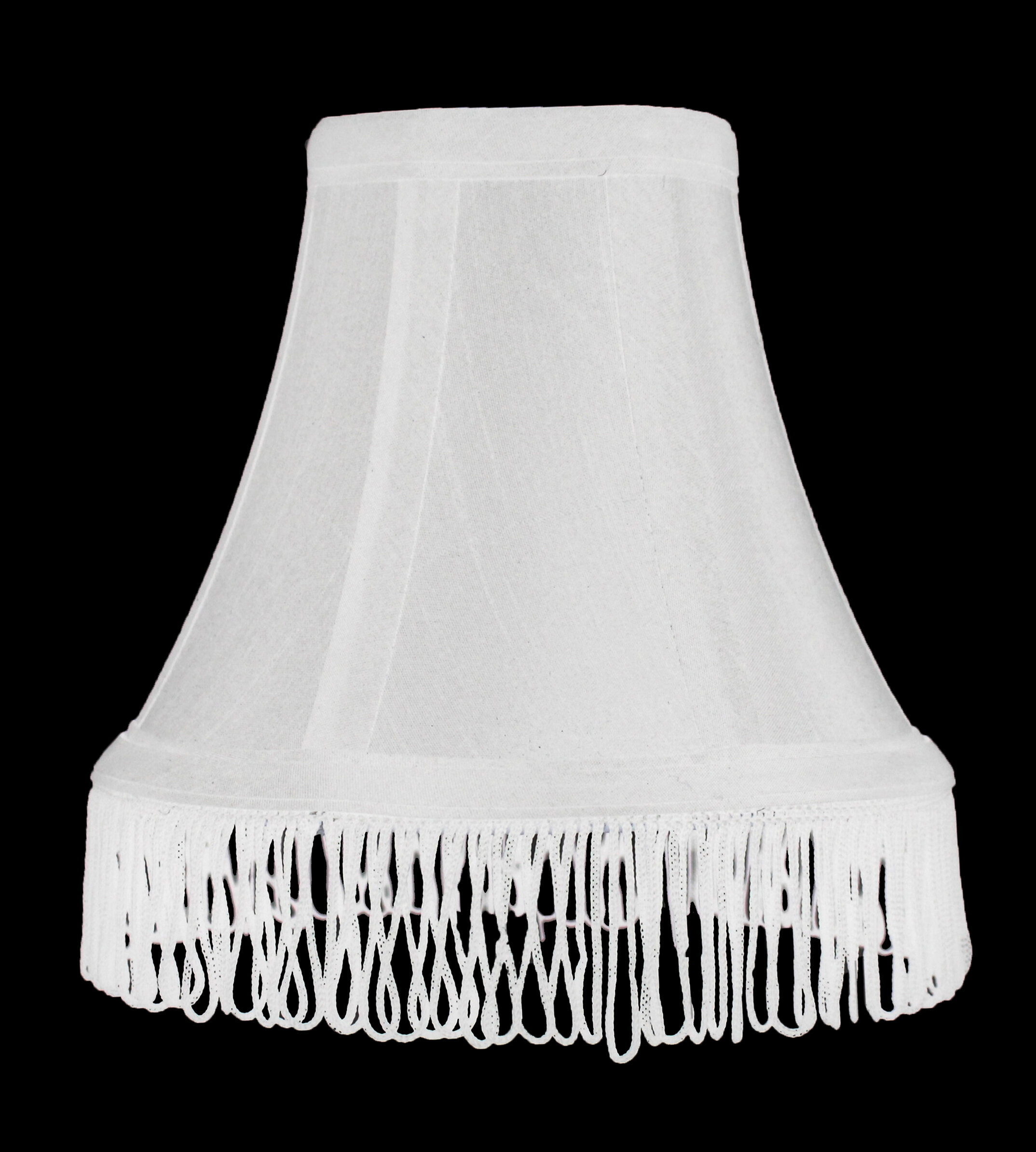 Hanging Light Shades You Ll Love In 2021 Wayfair