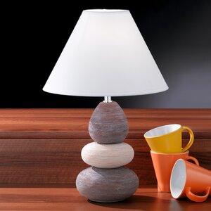 42 cm Tischleuchte Balon