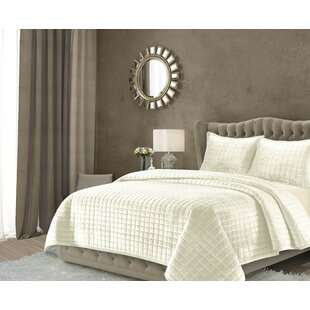 picturesque better homes and gardens quilts. Save to Idea Board Bed Coverlets  Quilts You ll Love Wayfair